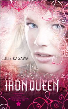 http://www.juliekagawa.com/images/The_Iron_Queen.jpg