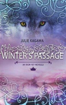 http://www.juliekagawa.com/images/Winter.jpg